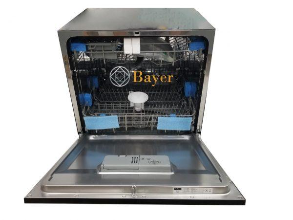 bàn phím điều khiển máy rửa chén bayer pr.h102